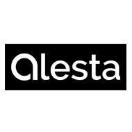 Tiyatro Alesta