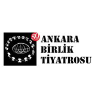 Ankara Birlik Tiyatrosu