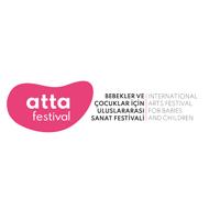 Atta Festival