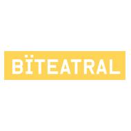 Tiyatro Biteatral