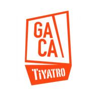 Gaca Tiyatro