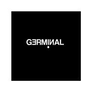 Germinal Tiyatro