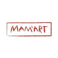 Mam'art