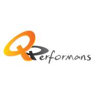 QPerformans
