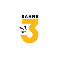 Sahne 3