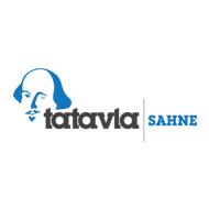 Tatavla Sahne