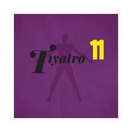 Tiyatro 11