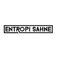 Entropi Sahne