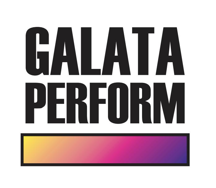 GalataPerform